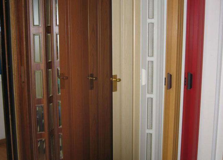 porte-a-soffietto-in-legno